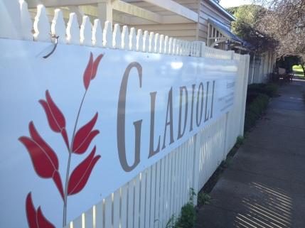 gladioli2