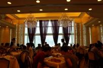 Maxim's Palace room
